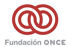 logo_FundacionOnce