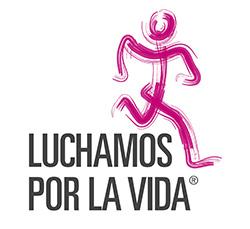 logo_luchamosPorlaVida