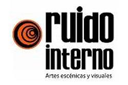 logo_ruidoInterno
