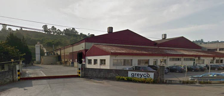 Greyco